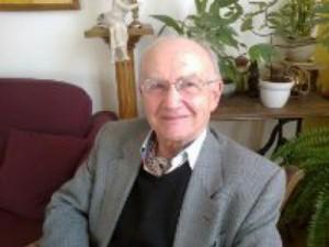Claude Nachin, Président